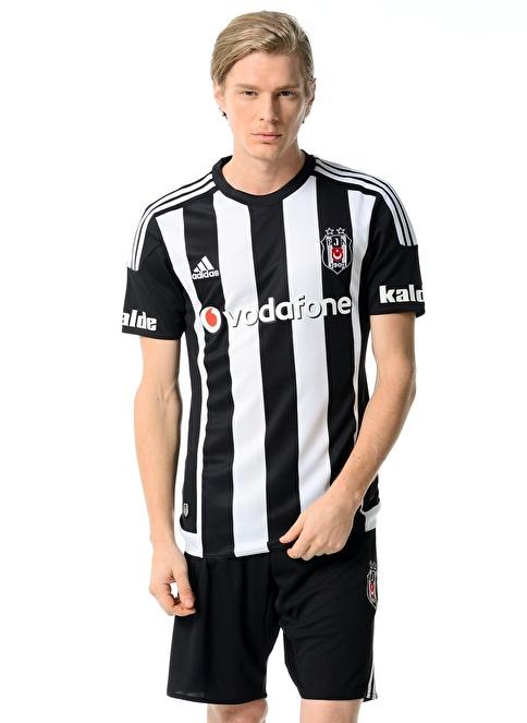 adidas Forma   Beşiktaş Siyah